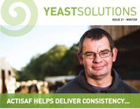 Winter Yeast Solutions 2016